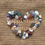 happystonescreationz