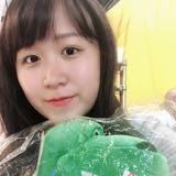 hsiang_yu