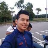izuddin95