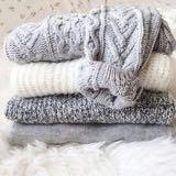 knitsbysashs