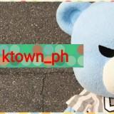 ktown_ph