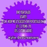 kylie_descreatuersii