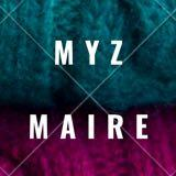 myzmaire
