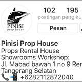 pinisi_prophouse