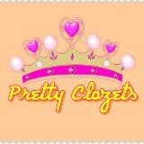 prettyclozets