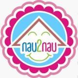 reni_nau2nau