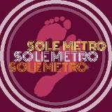 solemetroph