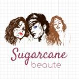 sugarcaneee