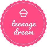 teenagedream0405