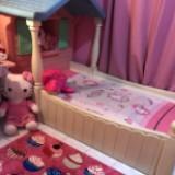 toys_kids