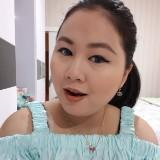 vr_yinz
