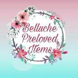 belluche_preloved_item
