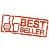 best_sellerr