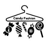 candyfashion_shop