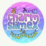 charm_slimex