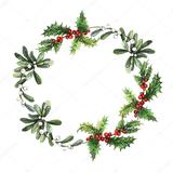 christmasmaniac