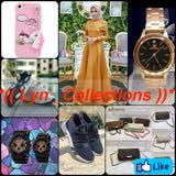 cintal_alaisyah96