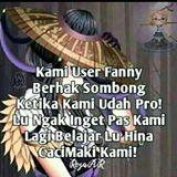 danish1111