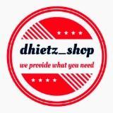 dhietz_shop