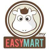 easymart96
