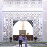 farihajafery