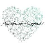 handmade_happiness