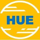 hue1615