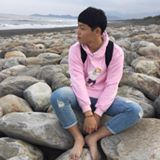 jerry_970808