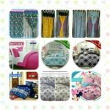 jiha_collection