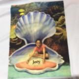 joeyislovely3759