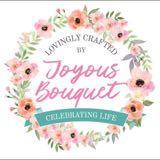 joyousbouquet