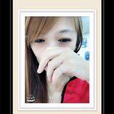 ke_jia_ling