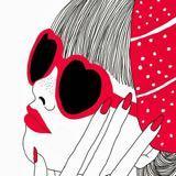 lady_boss_closet