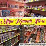 miyu_kawaii