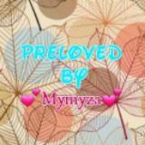 mymyza94