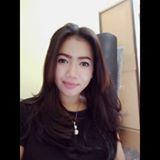 nisa_azahra