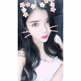 pinky_ng