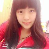 pp530yun