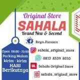 sahala_original_store