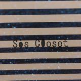 sis.closet.