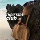 thriftersclubph