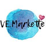 ve.markette