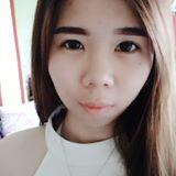 wing_yao_yao_95