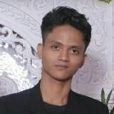djs_depokjayastore