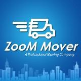 zoom.mover