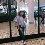mypreloved_acih