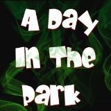 adayinthepark