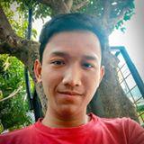 adihermawan6409