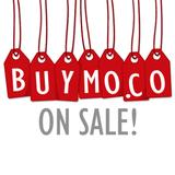 buymo.co