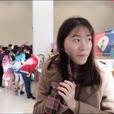 chih_yu_17